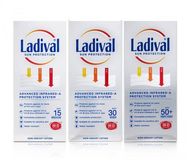 Ladival IRD