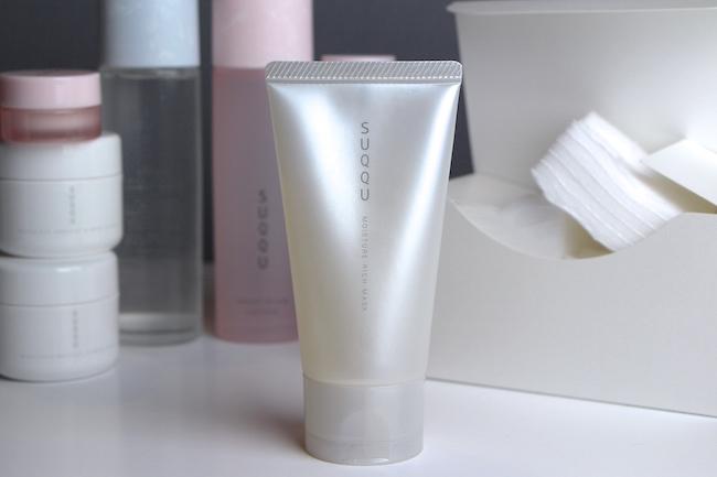 best facial skin care