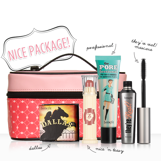 Benefit_Insta_FG_NicePackageKayleigh_Jan15_NEW