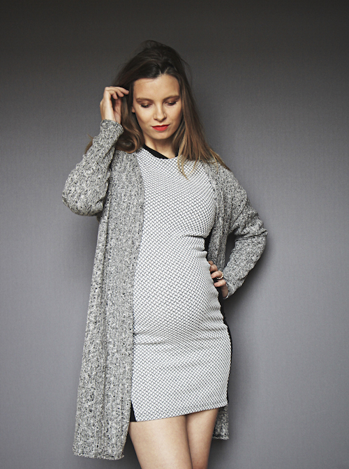topshop maternity clothes