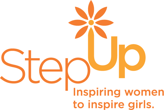 Step-Up-logo_tagline-Orange_2