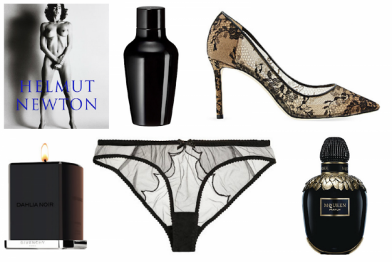 womens luxury gift guide