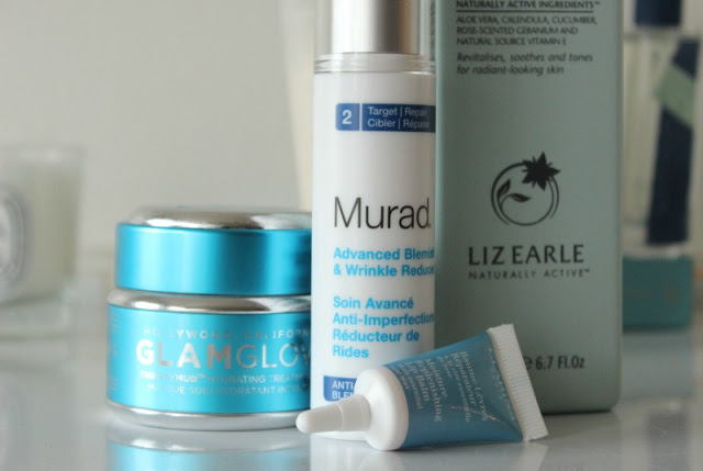 Cause for acne in adults