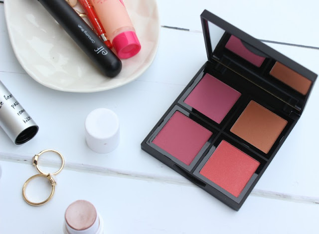 7 Budget Beauty Products You've Got to Try