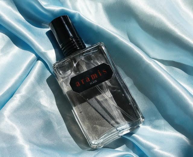 A Fragrance For Every Fella