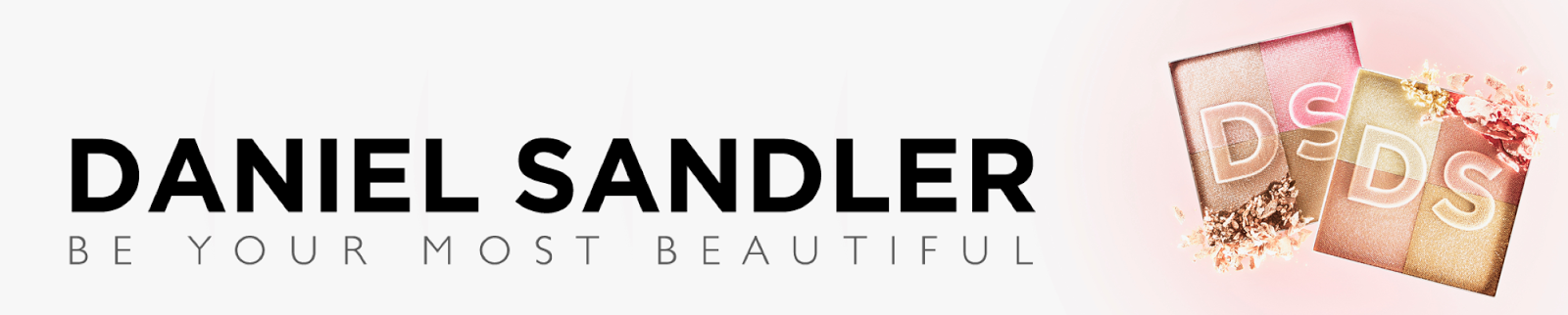 https://www.danielsandler.com/